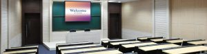 classroom-iv-img-blog