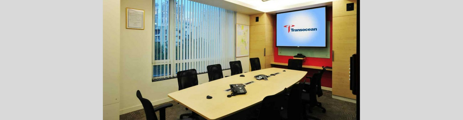 transocean-meeting-room1-min