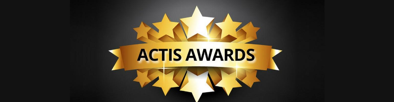 Actis_Award_blog
