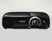 Epson-TW5200