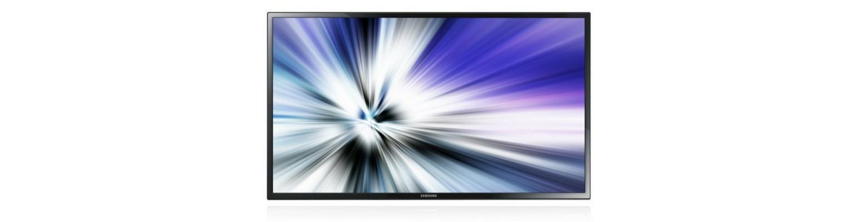 Samsung-LFD1