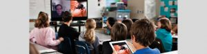 Video-conferencing-education23