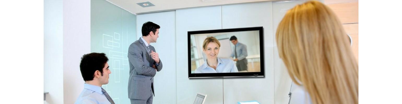 Videoconferencing-blog-9