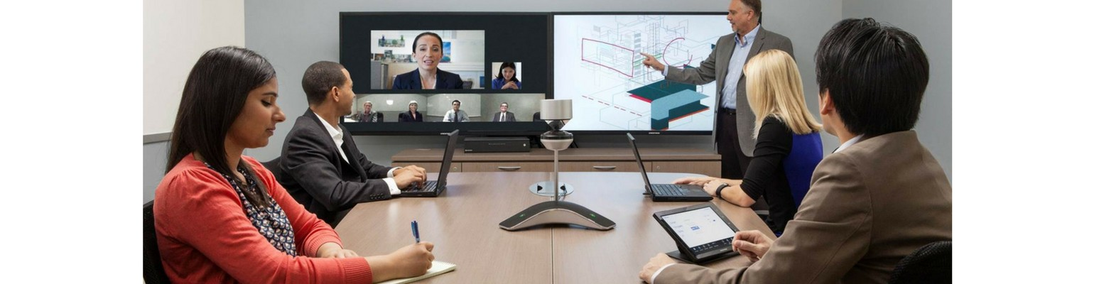 polycom_collaboration_solutions_blog7