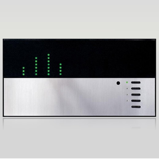 Home Lighting Controls: Lighting Control Systems For Office & Home Automation In