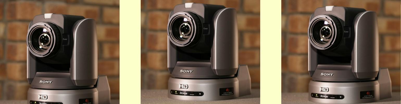 sony-brc-h900-kit-cams