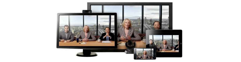 videoconferencing-myths-blog