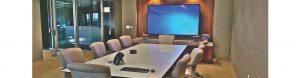 av_conference_room_blog8