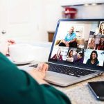 All about video conferencing codecs