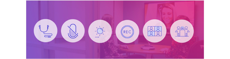 video-conferencing-best-practices-blog