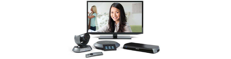 video-conferencing-blog7