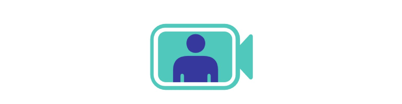 video_conferencing_codecs