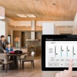 What goes into creating your smart home