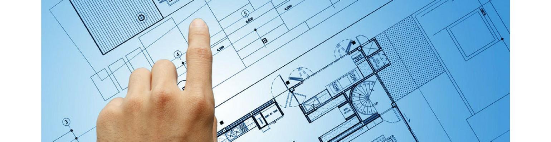 img_system_design