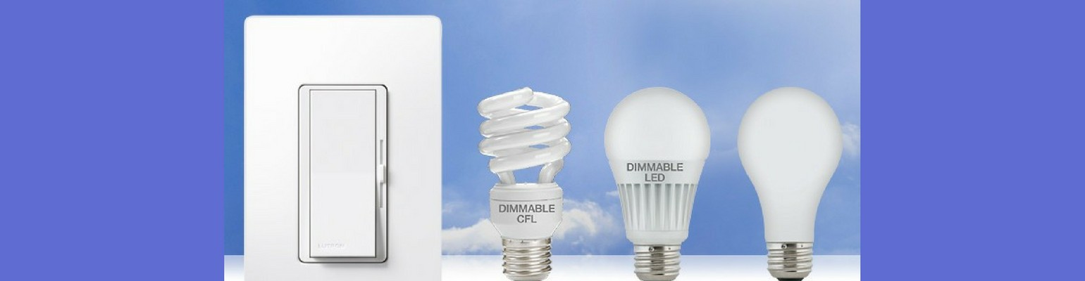 lutron-dimmer-cfl-led