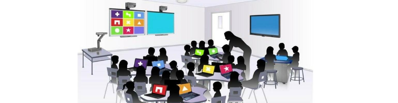 smartclassroom9