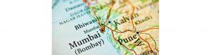 Infocomm_Mumbai_2015