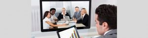 Improving-Workforce-collaboration-with-Video-Conferencing