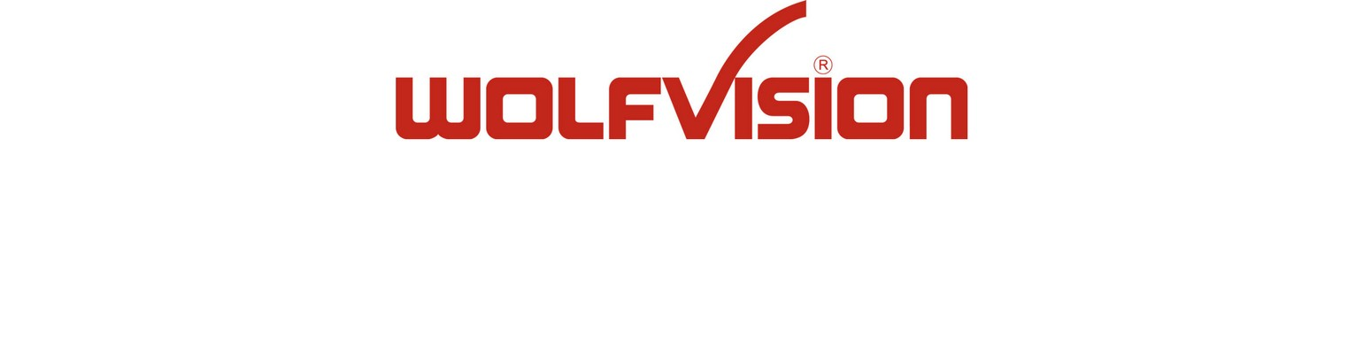 Wolfvision-Logo-2010