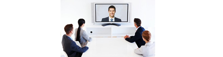 video-conferencing-interview-etiquette