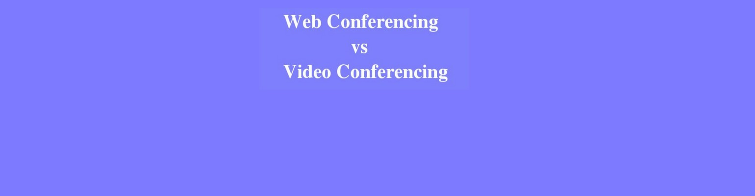 web-vs-video-confernecing-blog