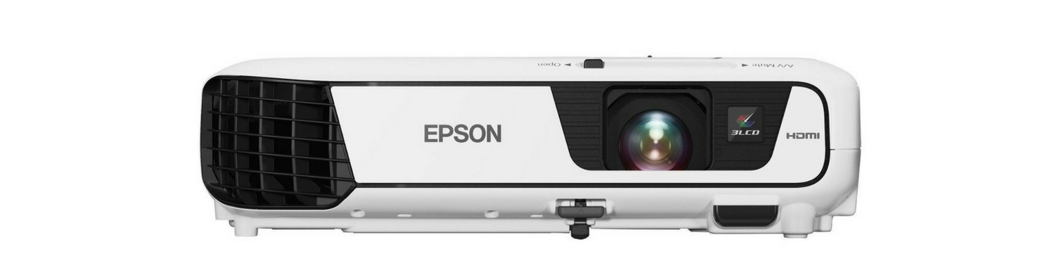 edu-projector-blog8