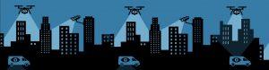 5 essentials of surveillance