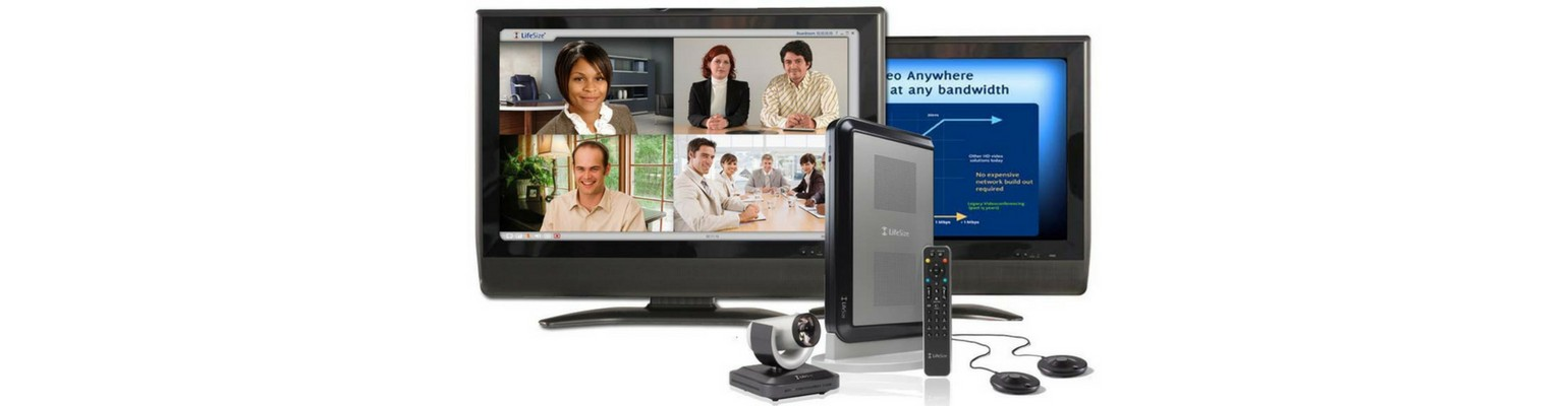 video-conferencing-ROI2
