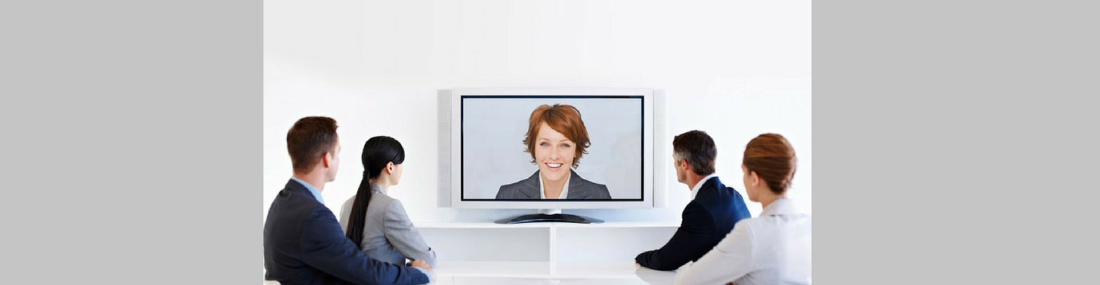 All about video calls - Actis blog