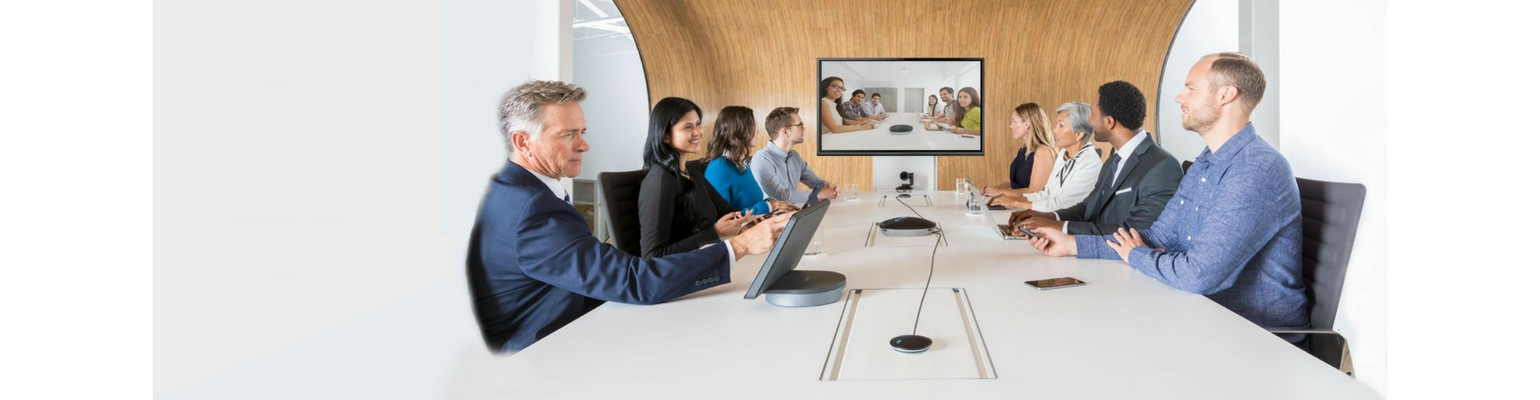 All about video calls