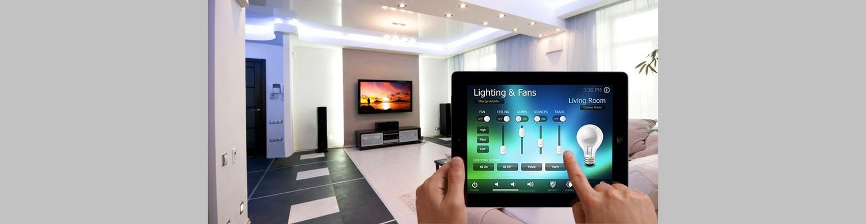 Smart Home Myths Debunked