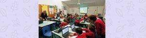 Classroom AV Solutions - Actis Blog