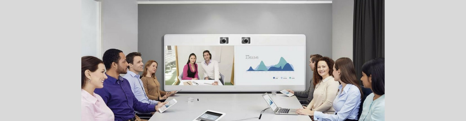 Key Video Conferencing Trends in 2018