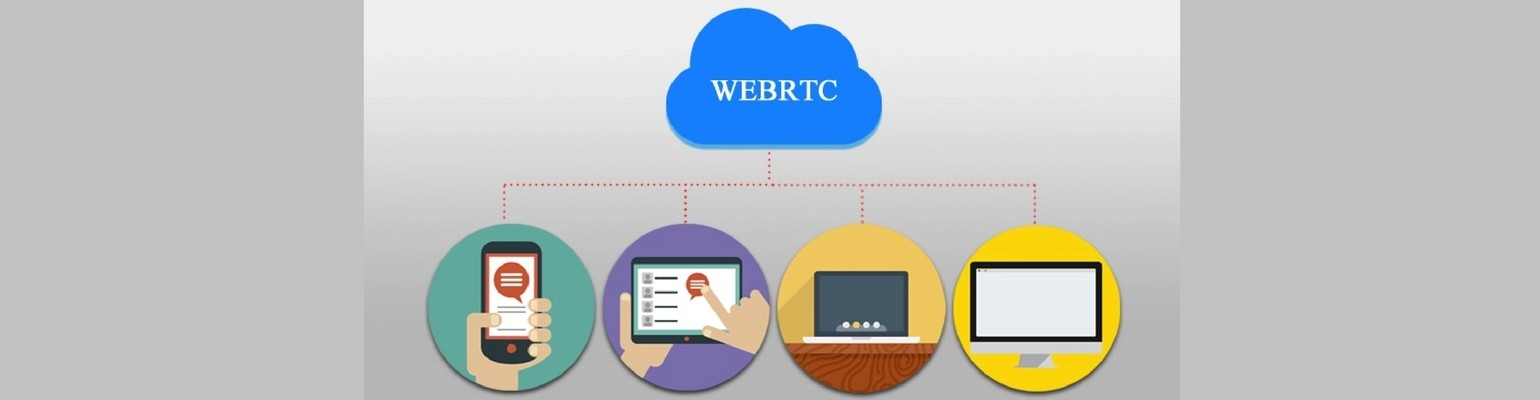 WebRTC in Business Collaboration