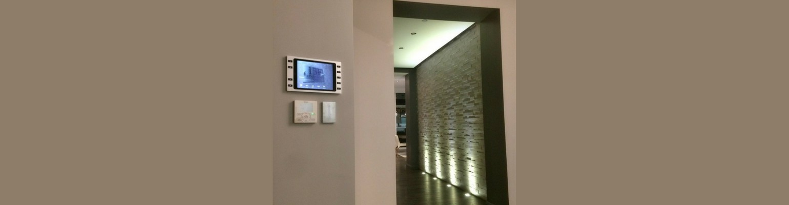 benefits of lighting controls and design