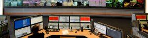 office AV equipment - blog