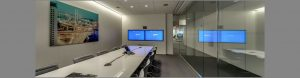 How to increase ROI of Office AV solutions