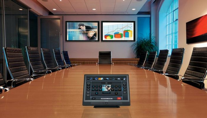 Key aspects of efficient AV systems design