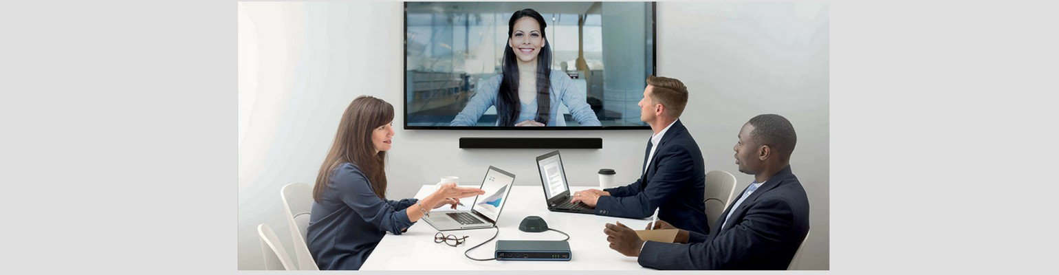 How to Make your video conferencing productive
