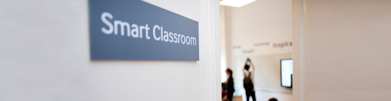 smart-classroom-blog-final