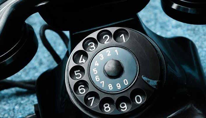 phone-blog-1