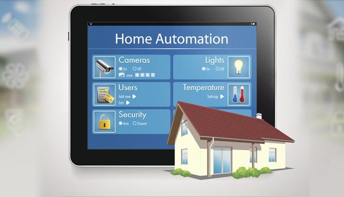 smart-home-automation