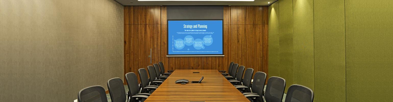 boardroom-design