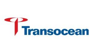 Transocean-sol-logo