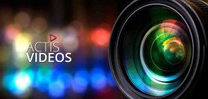 Actis-video-banner-new-2