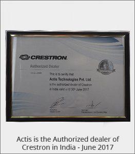 New-Crestron-awards