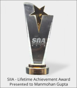 SIIA-awards