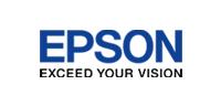 actis-partner-Epson-logo