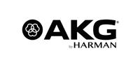 actis-partner-akg-logo