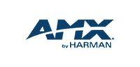 actis-partner-amx-logo-2